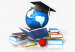 Order Customized Term Paper on the Web